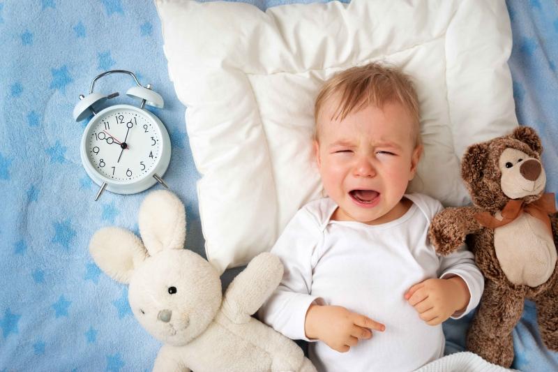 孩子发烧怎么用白酒物理降温孩子发烧的症状有哪些