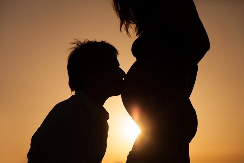 孕妇检查挂什么科室孕期检查项目有哪些