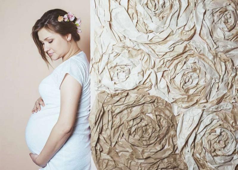 hcg参考值多少属于怀孕初次检查时间是什么