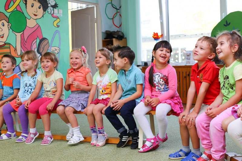小孩几岁上小学最好孩子上小学前要准备什么
