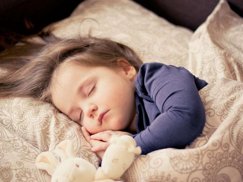 宝宝维生素ad什么时候吃最好婴儿如何补充维生素ad
