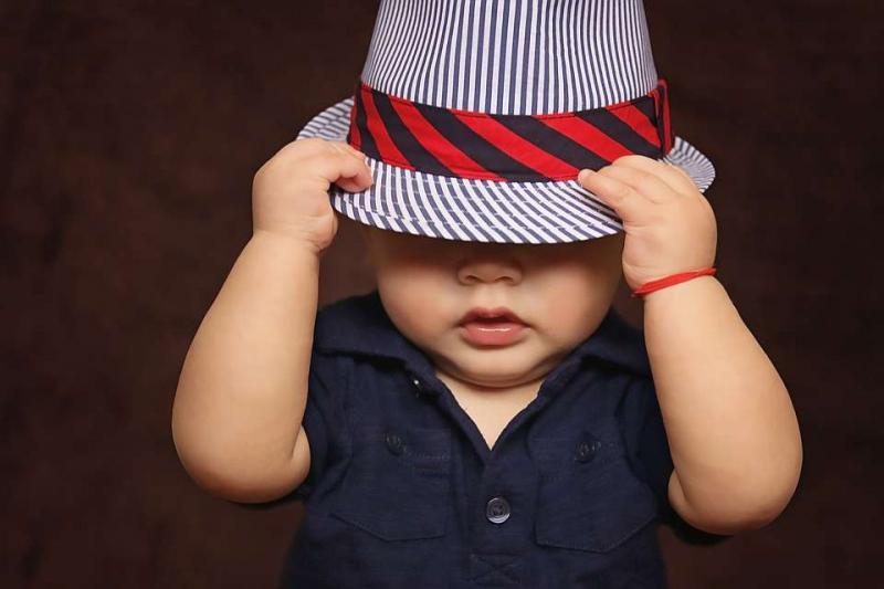 家长发现孩子有包茎后该怎么办如何预防小儿包茎