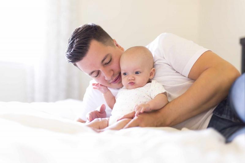揭秘八个月宝宝误食塑料袋怎么办八个月宝宝误食塑料袋会危害身体么