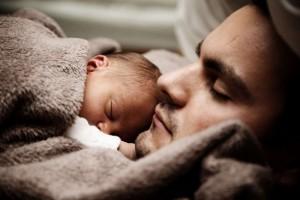 宝宝多大会出现厌奶期为什么会出现厌奶期呢