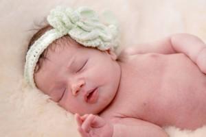 宝宝左侧肋骨凸起怎么办宝宝左侧肋骨凸起的护理方法有哪些