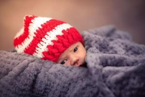 宝宝铅超标吃什么排铅铅超标的主要危害是什么