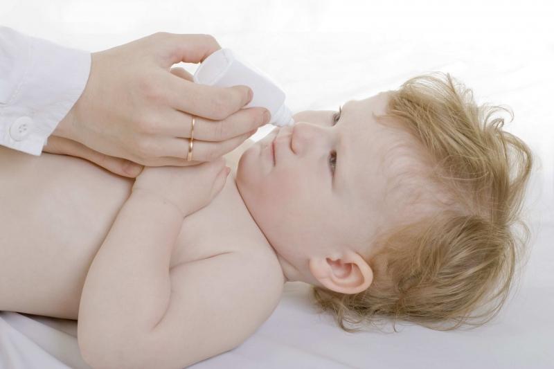 五个月宝宝拉屎有粘液的原因宝宝大便有泡沫怎么回事
