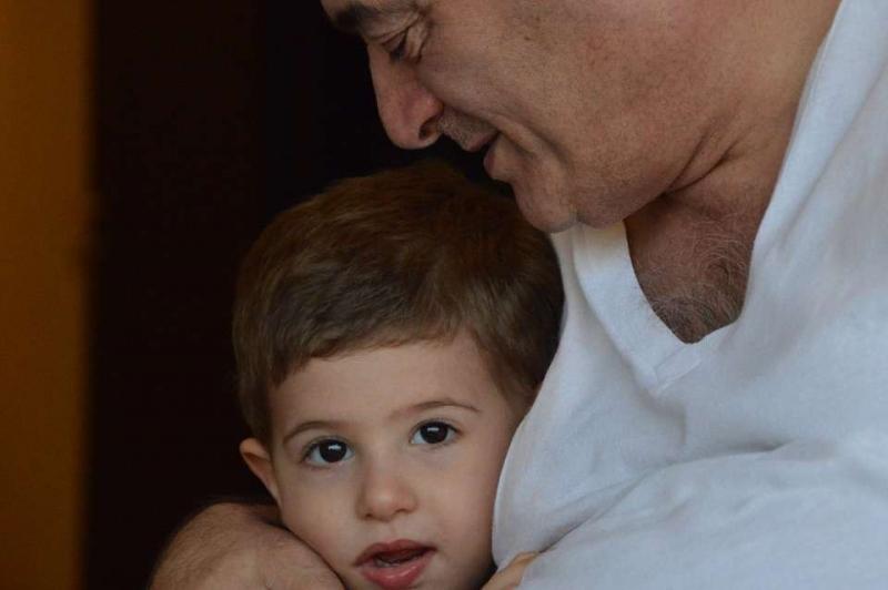 宝宝抽搐的表现如何快速区分儿童抽搐原因