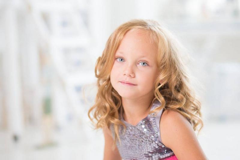 儿童抽到症按摩治疗儿童抽到症要注意预防