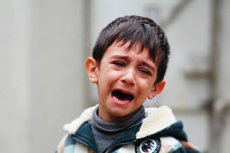 小儿眼-脑-肾综合征的病因是什么小儿眼-脑-肾综合征的症状是什么