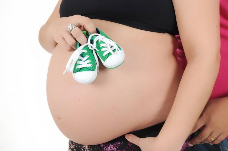 产妇头晕恶心怎么处理产妇头晕恶心的护理