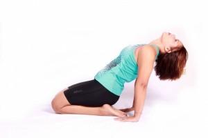 术后可以练哈他瑜伽吗怎么做好术后康复