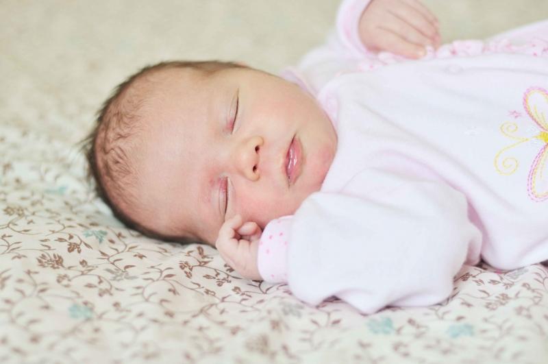 详解新生儿开塞露的用法用量新生儿用开塞露注意事项有哪些