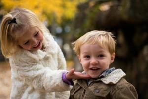 一岁半宝宝的标准身高体重是多少一岁半宝宝有哪些教育内容
