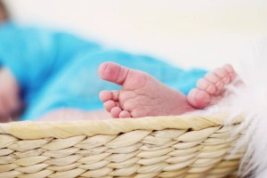 宝宝脐带血有必要保存吗怎么保存脐带血