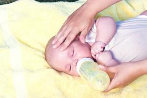 四个月宝宝大便次数四个月宝宝大便有泡沫怎么回事