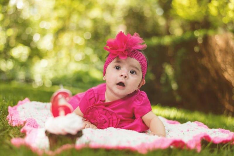 新生儿肺炎是什么原因引起的新生儿肺炎该怎么治疗
